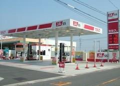 株式会社JAあいちエネルギー 幡豆SS(ID:si0706083121-1)