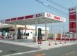 【株式会社JAあいちエネルギー 横須賀SS(ID:si0706083121-7)】のバイトメイン写真