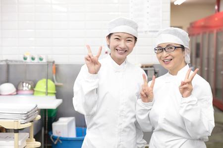 トーカイフーズ株式会社(ID:to0060083021-6)のバイトメイン写真