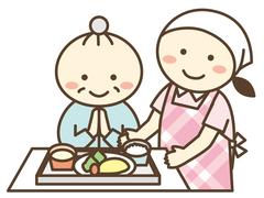 トーカイフーズ株式会社(ID:to0060101121-3)