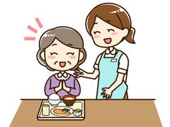 トーカイフーズ株式会社(ID:to0060092221-3)