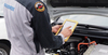 丸太自動車整備株式会社(ID:ma0655093021-3)のバイトメイン写真