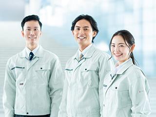 岡崎通運株式会社(ID:o0500083021-2)のバイトメイン写真