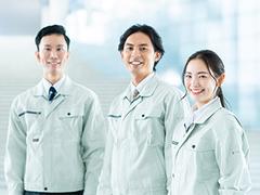 岡崎通運株式会社(ID:o0500083021-2)