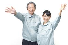 株式会社ニチヨウ(ID:ni0626083121-2)