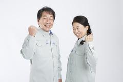 株式会社ニチヨウ(ID:ni0626083121-3)