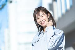 株式会社セイコー 名古屋工場(ID:se0366101121-2)