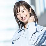 株式会社山田製作所(ID:ya0415091321-2)
