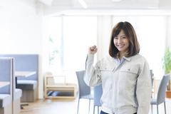 株式会社リセントキャリア岐阜(ID:ri0246083121-2)