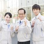 株式会社リセントキャリア岐阜(ID:ri0246101721-B)-1