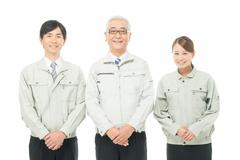 株式会社リセントキャリア岐阜(ID:ri0246101721-B)-2