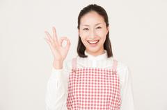 株式会社真野ししゅう(ID:ma0416090821-1)