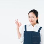 株式会社真野ししゅう(ID:ma0416090821-2)