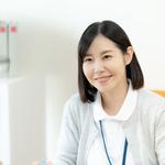 社会福祉法人あゆみの会(ID:a0948090821-4)