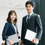 株式会社ニッショー 岐阜支店(ID:ni0585091221-B)