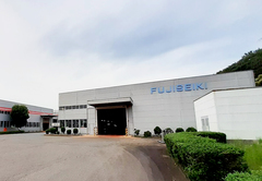株式会社富士精機 御嵩工場(ID:fu0867090621-3)