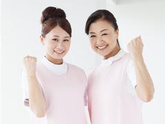株式会社フロンティアの介護 おおがきの憩(ID:hu0386090621-6)