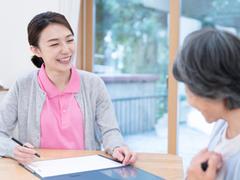 株式会社ナチュラル はやかわケアマネジメントセンター(ID:na0343090621-1)