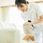 訪問看護ステーションみらい(ID:mi0549092221-3)