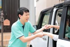 愛知民間救急サービス(ID:a1667101121-3)