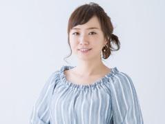 株式会社スギヤマ(ID:sa1047091521-1)