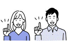 矢作ビル&ライフ株式会社(ID:ya0336091521-2)