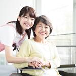 社会福祉法人貴和会(ID:ki0607092921-3)