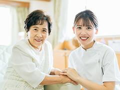 犬山市訪問看護ステーション(ID:i0272092221-1)