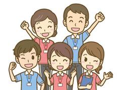 犬山市訪問看護ステーション(ID:i0272092221-2)