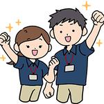 マルハン倉庫株式会社(ID:u0032093021-3)