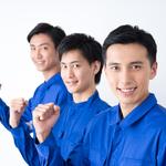 株式会社デンソーロジテム(ID:te0283093021-1)