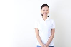 株式会社隆文社(ID:ri0167100421-2)