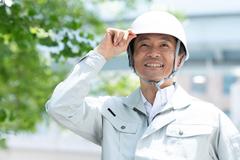 株式会社小牧ビルサービス(ID:ko0644093021-2)