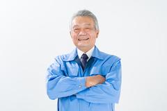 株式会社小牧ビルサービス(ID:ko0644093021-5)
