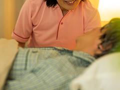 介護付有料老人ホーム エクセレント多度(ID:hu0431093021-4)
