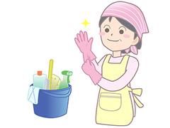 株式会社エヌエス(ID:e0756093021-1)