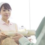 株式会社魚国総本社 湖西事務所(ID:u0215101121-1)