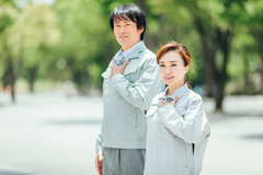 株式会社東美濃ネットワーク(ID:hi0263101121-8)