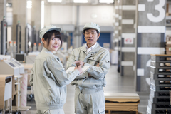 株式会社東美濃ネットワーク(ID:hi0263101121-9)