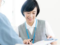 社会福祉法人和敬会 まどかの郷(ID:wa0199101121-2)