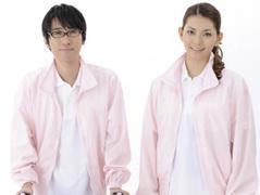 社会福祉法人和敬会 まどかの郷(ID:wa0199101121-6)