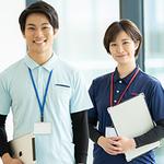 社会福祉法人和敬会 まどかの郷(ID:wa0199101121-1)