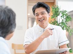 社会福祉法人和敬会 まどかの郷(ID:wa0199101121-3)