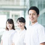 株式会社もえぎケアサービス 訪問看護ステーションもえぎ(ID:mo0167101121-1)