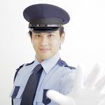 競馬セキュリティサービス株式会社 中京営業所(ID:ke0036101321-1)-1