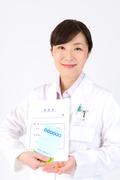 オリオン薬局 江南店(ID:ko0517101321-3)