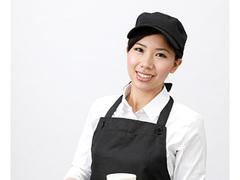 株式会社カプリ コメダ珈琲 日進竹の山店(ID:ka0811102021-2)