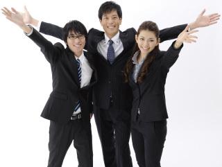 株式会社三光アド(sa0000032520-1)のバイトメイン写真