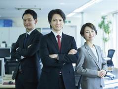 株式会社三光アド(sa0000032520-3)