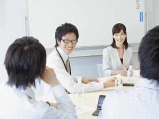 株式会社三光アド(sa0000032520-4)のバイトメイン写真